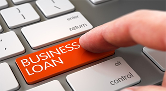 Small Business Loans (SBL)